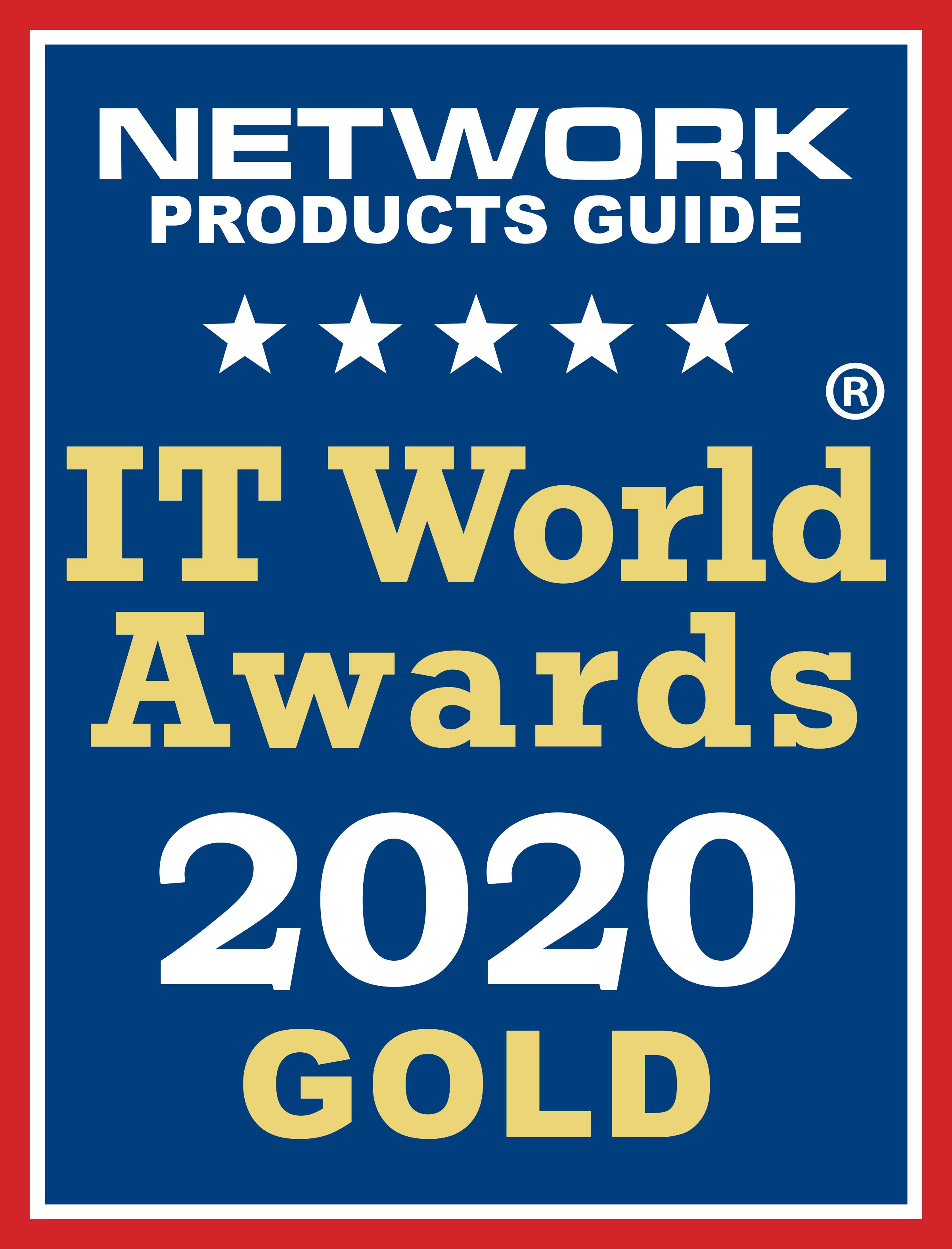 2020-NPG-ITW-Gold-1