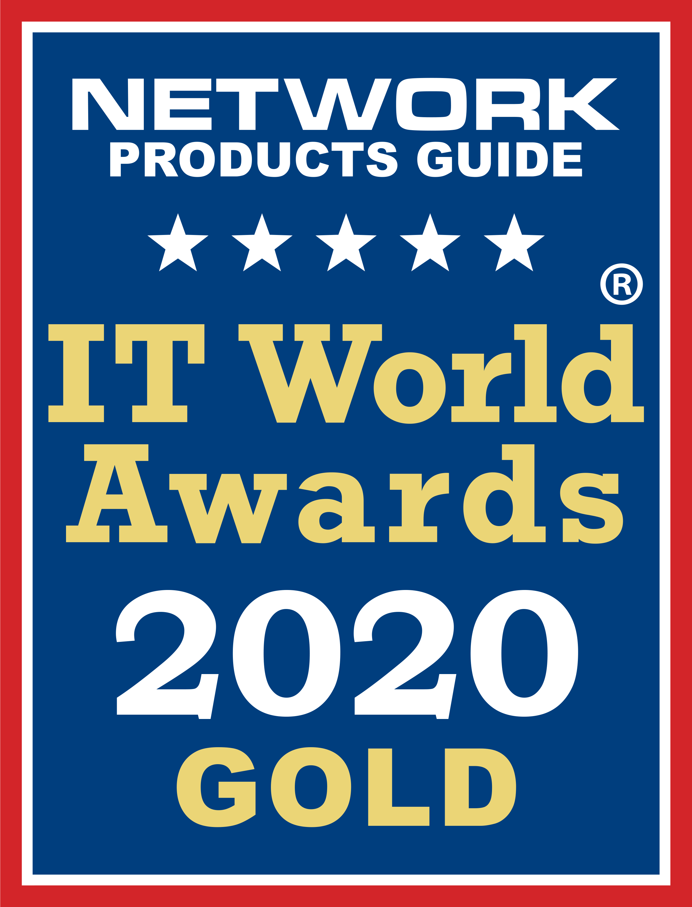 2020-NPG-ITW-Gold