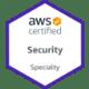 security-specialty