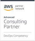 AWS DevOps Competency