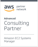 AWS EC2 Systems Manager