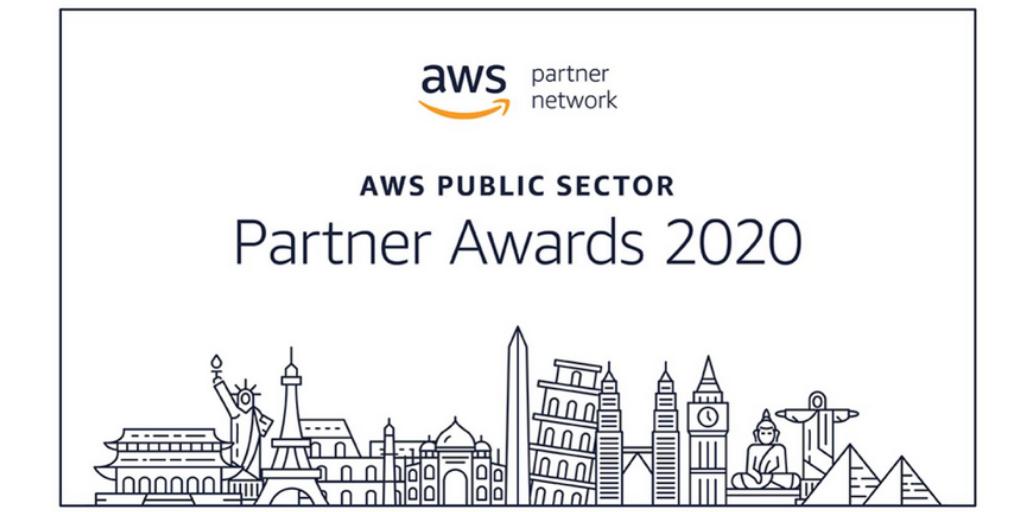AWS-Public-Sector-Partner-Awards-2020