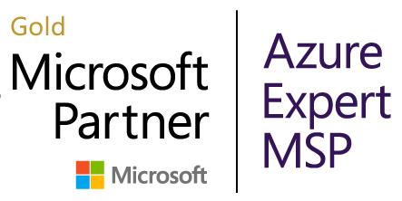 Azure-Expert-MSP-image-logo-2