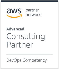 AWS-DevOps-Competency