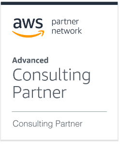AWS-competencies-consulting-partner
