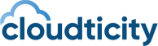 Cloudticity-Logo