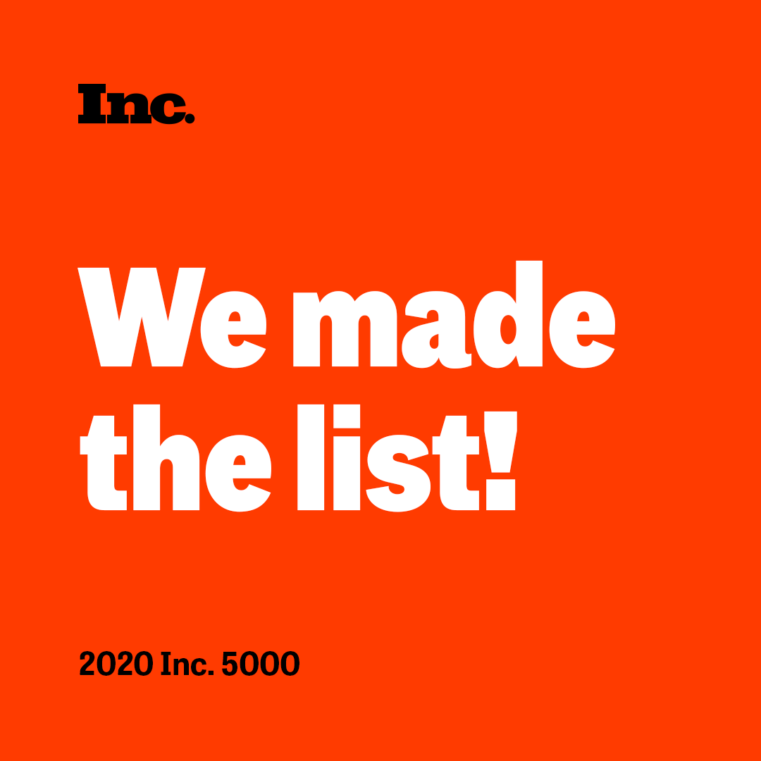 Inc_Inc5000_WeMadeTheList_SocialCard_1080x1080_v3