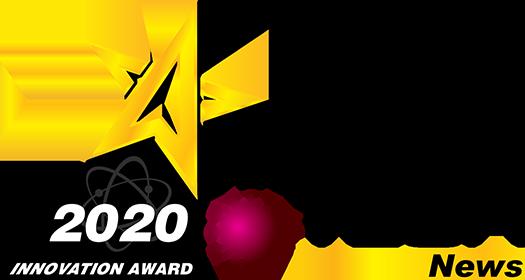 Pandemic _Tech_Innovation_2020