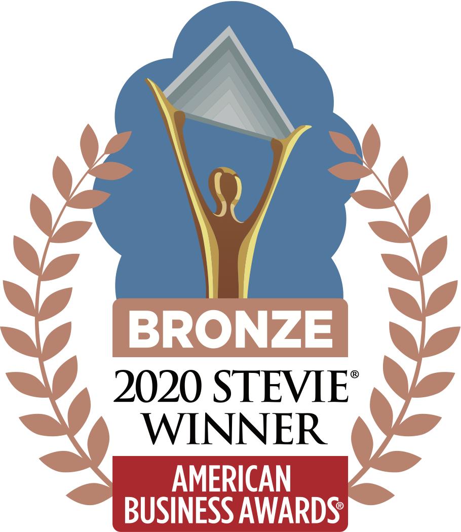 Stevie_Awards_Bronze_Winner