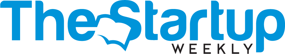TSW Logo (1)