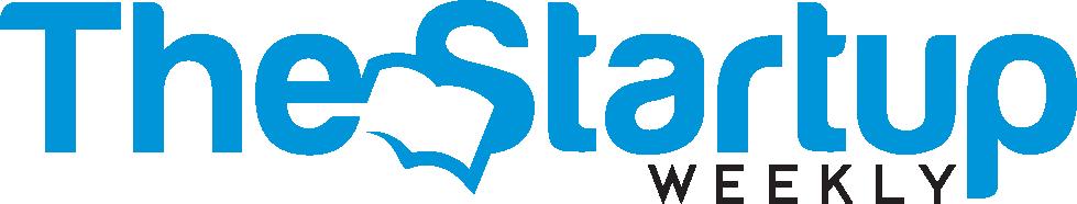 TSW Logo-1