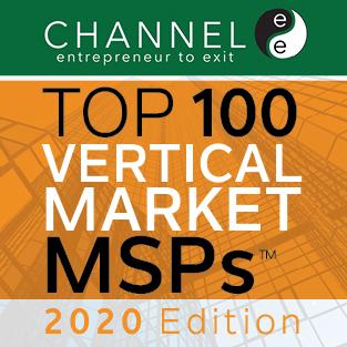 channele2e-top-100-vertical-msps-2020-button