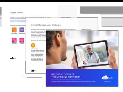 cloudticity-telemedicine-pages