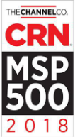 crn-msp-500-2018