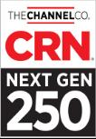 crn-next-gen-250
