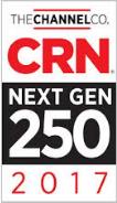 crn-nextgen-250-2017