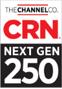 2018 CRN Next-Gen 250 List