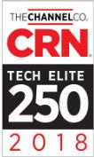crn-tech-elite-250-2018
