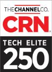 crn-tech-elite-250
