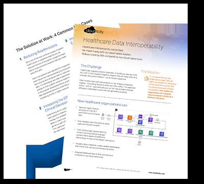 data-interoperability-brief-graphic-400