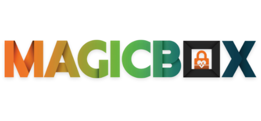 magicbox-logo-hipaa