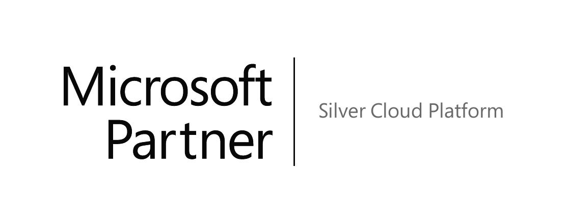 silver_partner