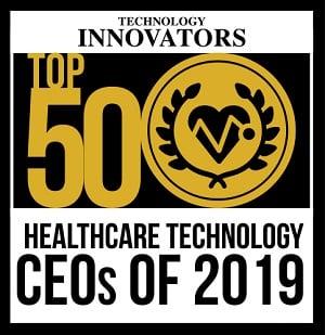 top-50-healthcare-technology-ceos