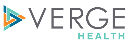 Verge Health