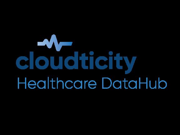DataHub-Logo_91020