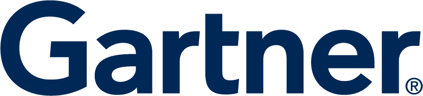 Gartner_logo_blue_small_digital