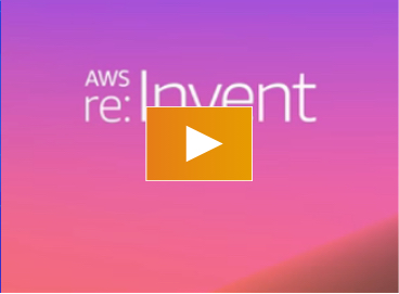 AWS re:Invent 2018: Automating Compliance On AWS