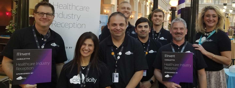 healthcare-industry-reception-3