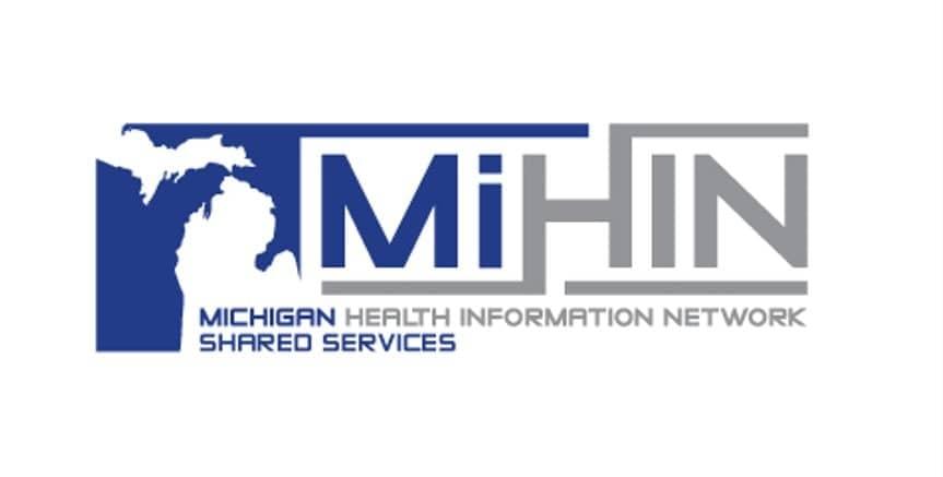 MiHIN-New-Logo-1