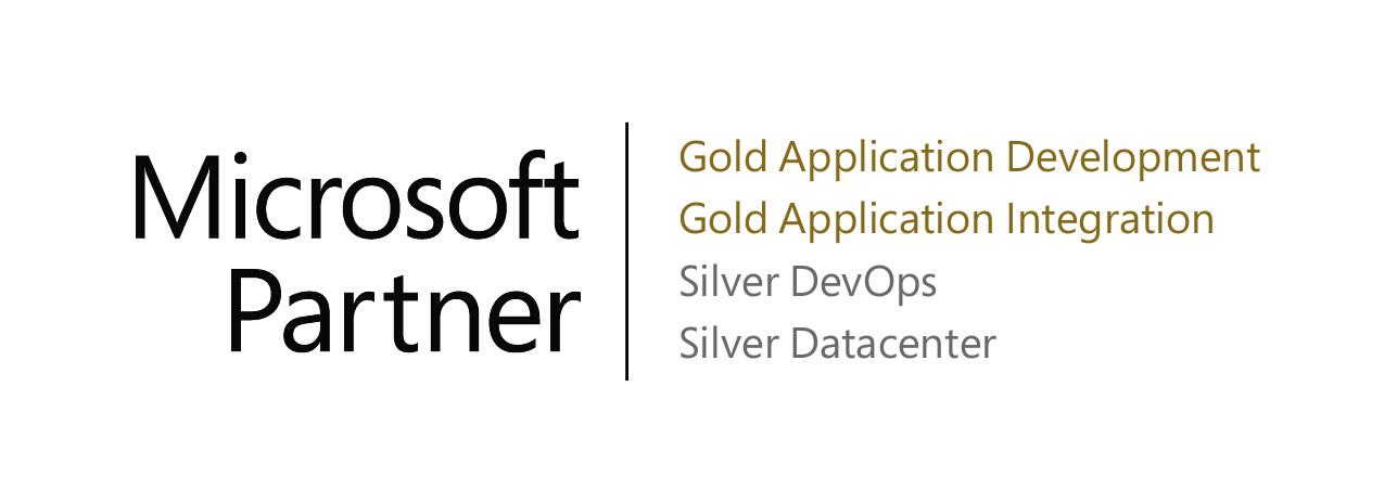 Microsoft Gold Certs Updated
