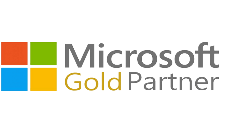 Microsoft-Partner-721