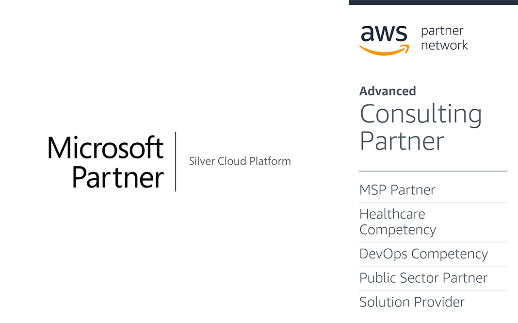aws-azure-new-3