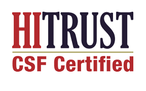 Hi-Trust-Logo