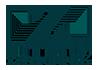 Zendesk_logo