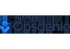 atlassian-opsgenie-logo