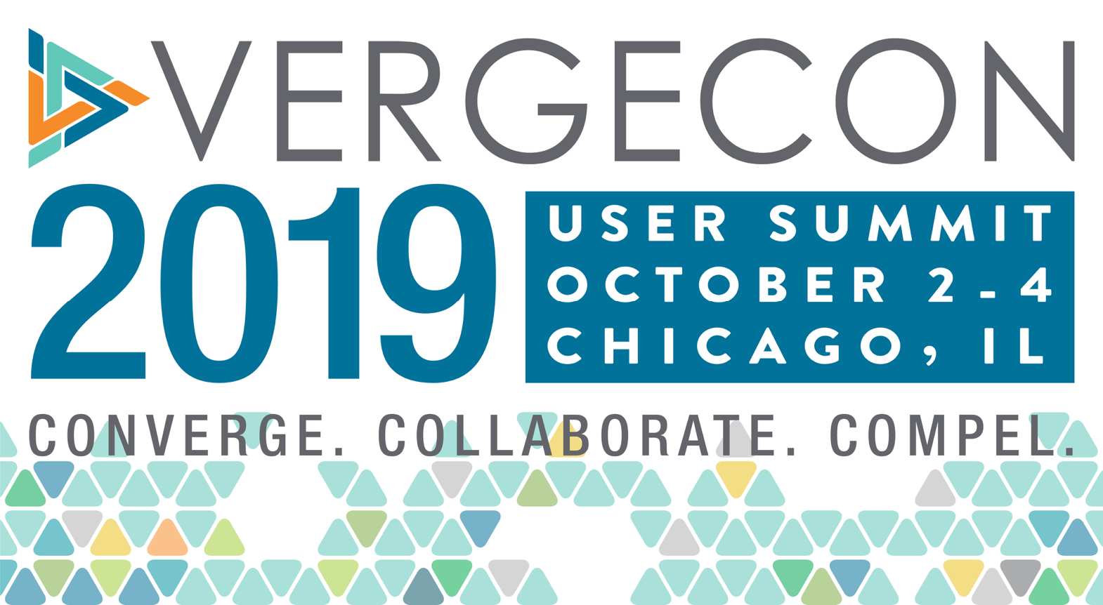VergeCon 2019