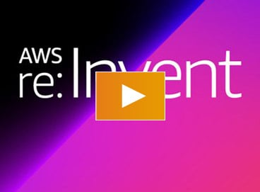 AWS re:Invent 2019: Delivering Customer Value Through Next-Gen Managed Services