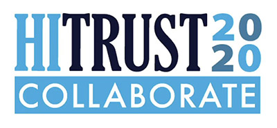 HITRUST 2020 Collaborate