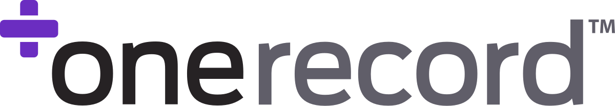 logo-black-mark1x